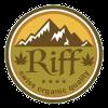 Le Riff